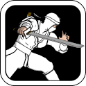 Swift Blade Ninja icon