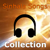 Best Sinhala Songs