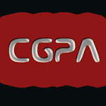 AnnaUniv (C)GPA Calculator Pro