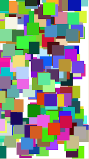 Generate: Processing Edition- screenshot thumbnail
