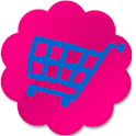 Easy Shopping logo