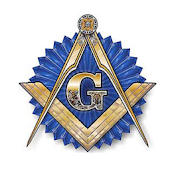 Freemason TV: Masonic Secrets