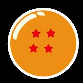 Dragon Ball GT Series Free