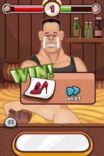 玩休閒App|Fighting免費|APP試玩