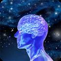 Understanding Mind Control logo