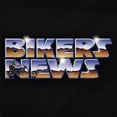 BIKERS NEWS