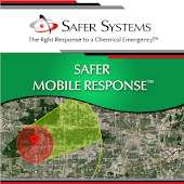 SAFER Mobile Response