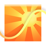 Exsate Golden Hour 1.1.5