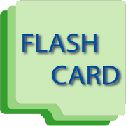 App English FlashCard apk for kindle fire