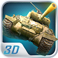 Free Crazy Fighting Tank 3D-FPS APK for Windows 8