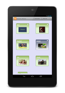 Premium Background Changer v3.7