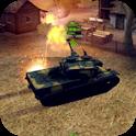 Classic Tank Battle icon