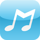 Marathi Songs Downloader icon