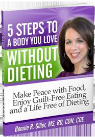 5 Steps ebook
