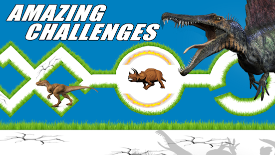 100+ Dino Run Multiplayer Edition – yasminroohi