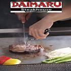 Daimaru Steakhouse icon