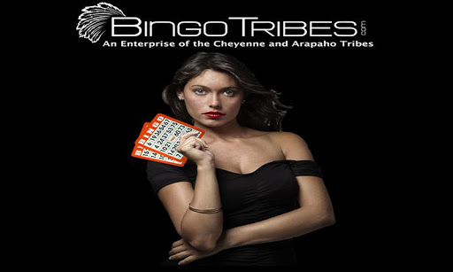 BingoTribes for PC