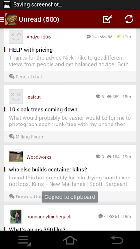 玩免費通訊APP|下載Arbtalk discussion forum app不用錢|硬是要APP