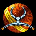 Sparkle Unleashed icon