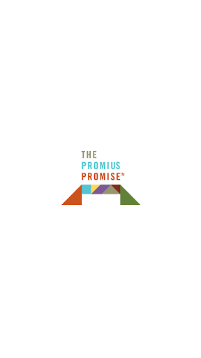 The Promius Promise