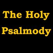 English Psalmody