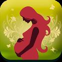 Записки Беременной icon