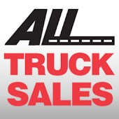 ALL Truck Sales of Colorado