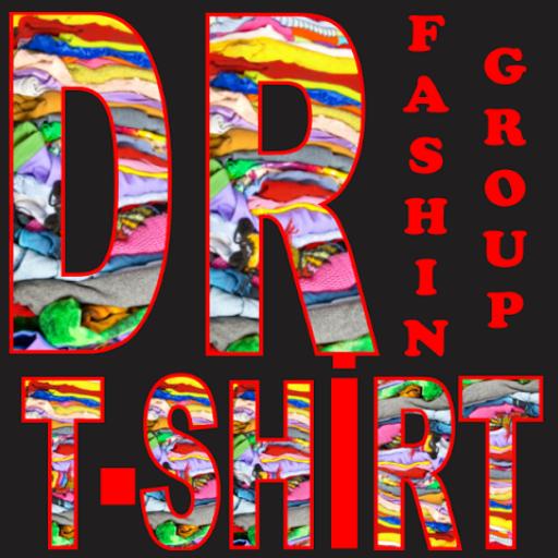 dr-tshirt