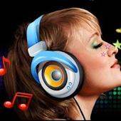 Radio La Tremenda FM