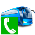 Transportoid Dzwonek icon