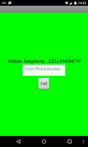 玩通訊App|Custom Cellphone免費|APP試玩