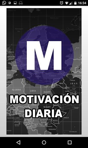 MOTIVACIÓN EXTREMA
