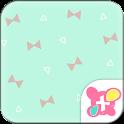 Cute Theme-Simple Pop- icon
