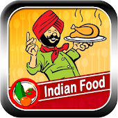India Recipes Collection