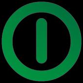 AbeBattery