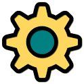 Machinekit icon