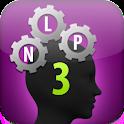 NLP 1-2-3 vol. 3 icon
