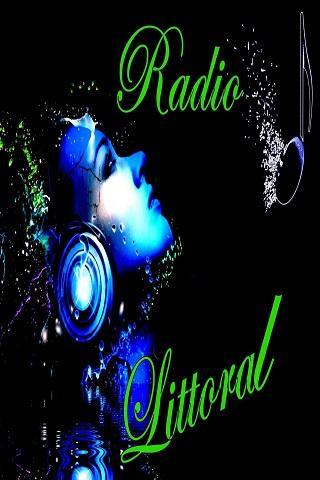 Radio Littoral