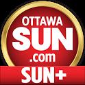 Ottawa SUN+ icon