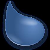 BoatFuel