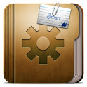 SmartWidget: Smart Shortcuts logo