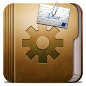 SmartWidget: Smart Shortcuts