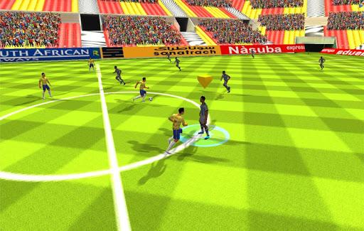 Football Fever 1.1.1 Screenshots 5