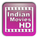 HD Indian Movies Free!! icon