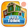 Install  Build a Town: Dream strategy