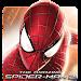 Amazing Spider-Man 2 Live WP Icon