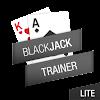 BlackJack Trainer Lite
