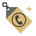 Qcktag Pro Key icon