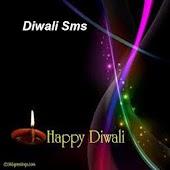 Diwali (Deepavali)Sms