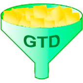 GTD Task Collector